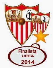 final-uefa-2014-sevilla-benfica