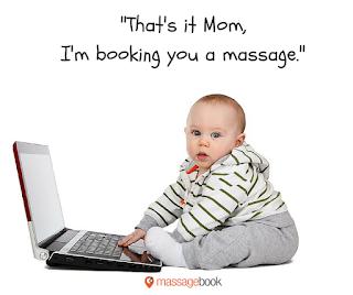 https://massage.countdowntofreedom.net/2017/07/chair-massage-massage-therapy.html