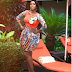 Nollywood actress Stephanie Okereke Linus is flawless in new photos