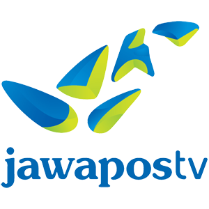 logo Jawapos TV