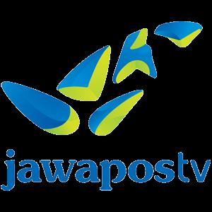 logo Jawa Pos TV