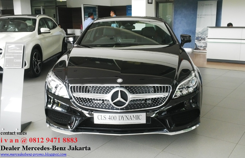 Spesifikasi mercedes benz cls 400 amg dynamic amg cls 63 for Mercedes benz wholesale