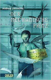 https://www.carlsen.de/taschenbuch/der-mechanische-prinz/18665
