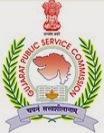 gpsc.gujarat.gov.in