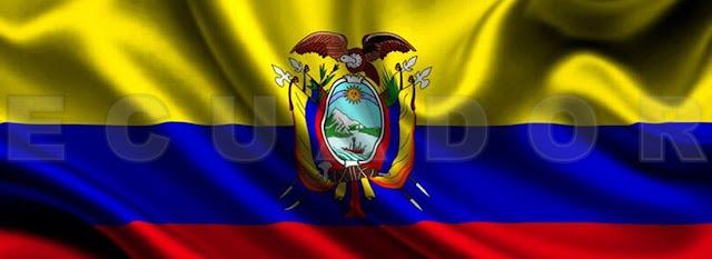 Presupuesto Ecuador, costos, planificacion, viaje, quito, cuenca, guayaquil