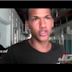 Video – ¿El atracador de bancas más sincero de RD?