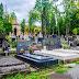 Cemetery Headstones - Topmost Remarkable Way For Beloved Ones