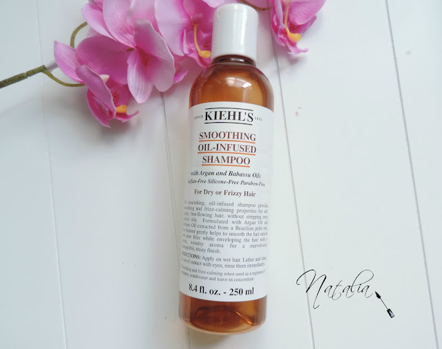 Best-Sellers-Kiehl´s