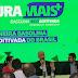 Dislub Equador lança 1° gasolina ecoaditivada do Brasil no Nordeste