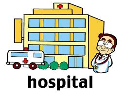 Daftar alamat, nomor telepon, jalan, kode pos, kelas, tipe, jenis rumah sakit atau hospital di wilayah Kalimantan Barat