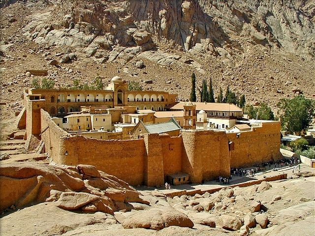 Awesome Facts about Ancient Egypt ! - Tours Panda