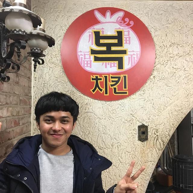 thesis about koreanovelas C thesis statement: this paper argues that korean dramas will not change  as  one dominant example of hallyu, korean drama's major theme is romance.