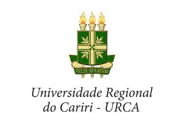 Isenção do vestibular 2020.1 da URCA