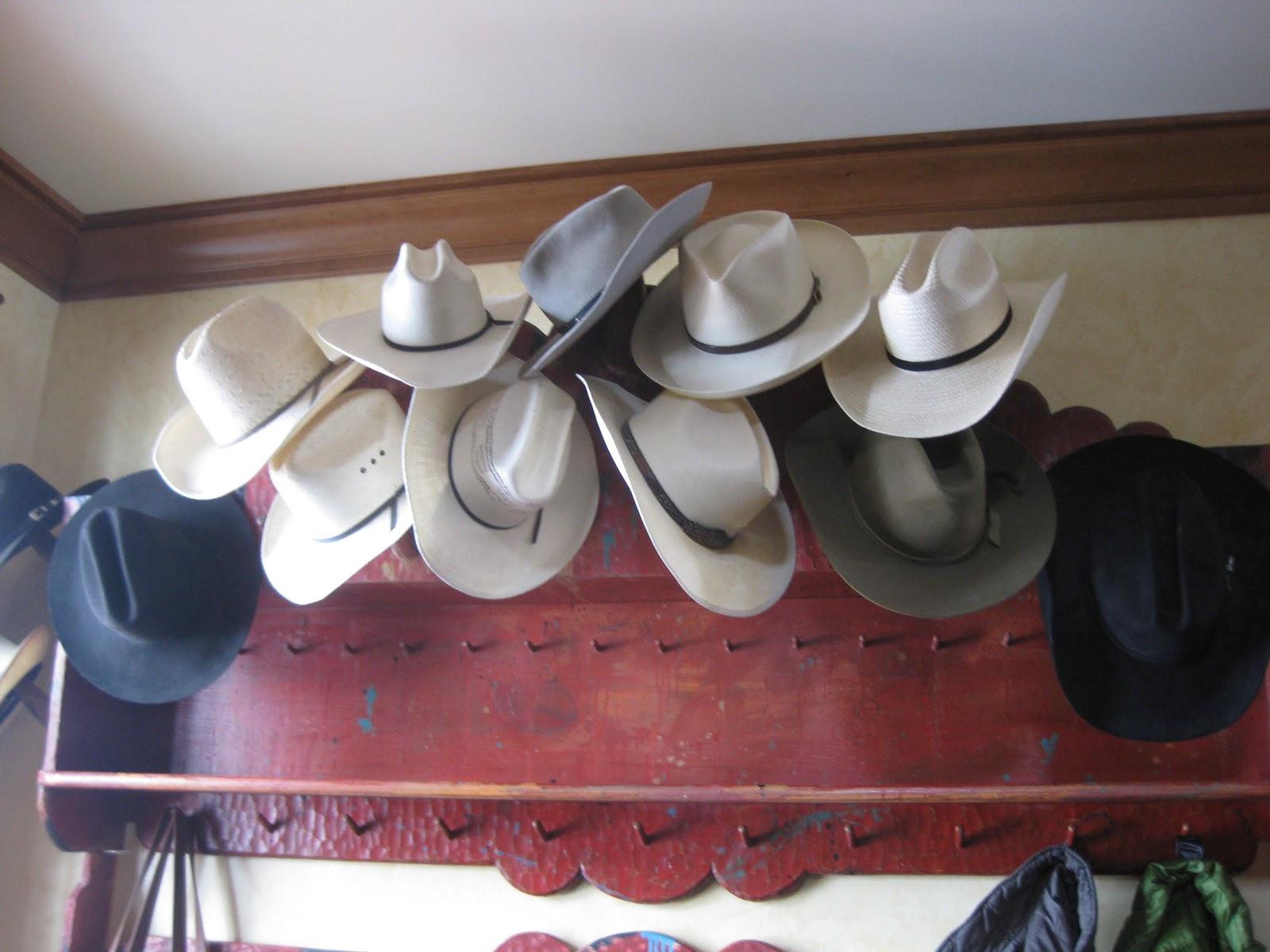contadini e Cowboys sito di incontri