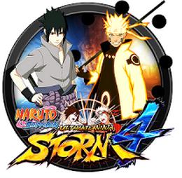Naruto Senki v2.0 APK Versi Terbaru
