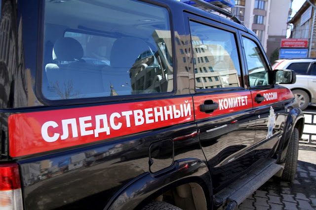 Житель Башкирии из-за долгов застрелил трёх человек
