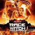 Download Race To Witch Mountain (2009) BLURAY Subtitle Indonesia