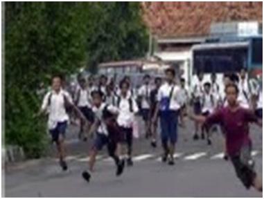 Berita Pelanggaran Ham Di Indonesia Berita Harian Pelanggaran Ham Kumpulan Berita Di Sekolah Dilakukan Sejumlah Oknum Tenaga Pengajar Di Indonesia