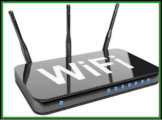 Best Home Wifi