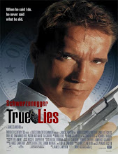True Lies (Mentiras verdaderas) (1994)