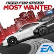 Download Need for Speed Most Wanted MOD Apk+Data for Android