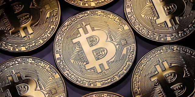 Panduan Pemula Untuk Yang Ingin Investasi Bitcoin
