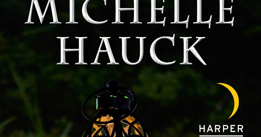 Spotlight post: Michelle Hauck's FAITHFUL!