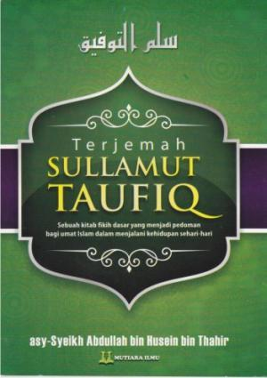 Terjemahan Kitab Tasawuf Pdf