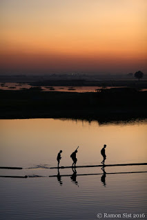 Rohingya, un incontro ad Arco (Tn) venerdi 20 ottobre