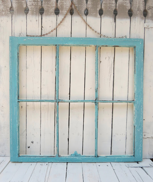 https://www.etsy.com/listing/384666442/old-window-rustic-window-frame-aqua?ref=shop_home_active_3