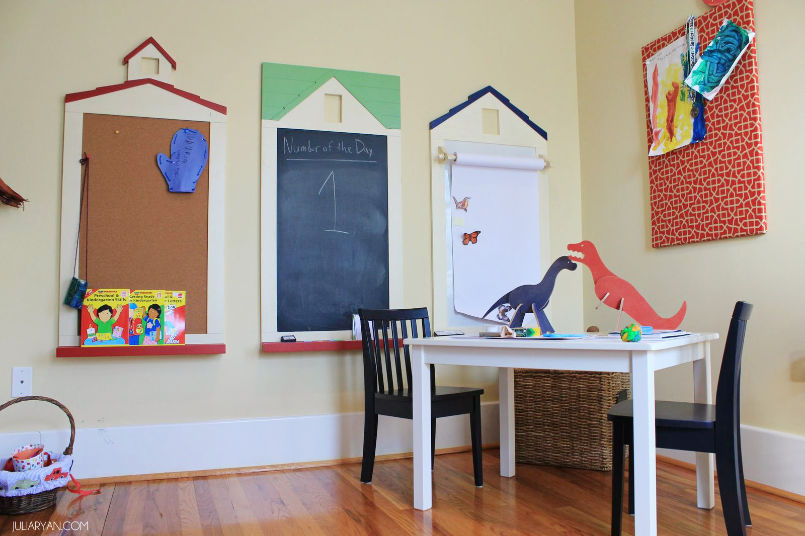 hang around chair pottery barn cover hire in birmingham kids art table scroll to previous item with