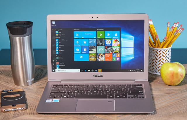 Jasa Instal Ulang Laptop dan Komputer PC Murah Bergaransi di Semarang