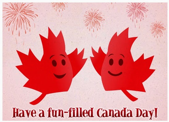 canada day images for whatsapp status, facebook sharing