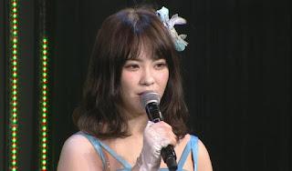 NMB48 Nakano Reina.jpg