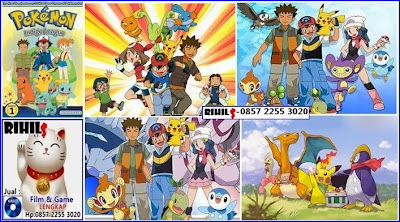 Pokemon, Film Pokemon, Anime Pokemon, Film Anime Pokemon, Jual Film Pokemon, Jual Anime Pokemon, Jual Film Anime Pokemon, Kaset Pokemon, Kaset Film Pokemon, Kaset Film Anime Pokemon, Jual Kaset Pokemon, Jual Kaset Film Pokemon, Jual Kaset Film Anime Pokemon, Jual Kaset Anime Pokemon, Jual Kaset Film Anime Pokemon Subtitle Indonesia, Jual Kaset Film Kartun Pokemon Teks Indonesia, Jual Kaset Film Kartun Animasi Pokemon Subtitle dan Teks Indonesia, Jual Kaset Film Kartun Animasi Anime Pokemon Kualitas Gambar Jernih Bahasa Indonesia, Jual Kaset Film Anime Pokemon untuk Laptop atau DVD Player, Sinopsis Anime Pokemon, Cerita Anime Pokemon, Kisah Anime Pokemon, Kumpulan Anime Pokemon Terbaik, Tempat Jual Beli Anime Pokemon, Situ yang Menjual Kaset Film Anime Pokemon, Situs Tempat Membeli Kaset Film Anime Pokemon, Tempat Jual Beli Kaset Film Anime Pokemon Bahasa Indonesia, Daftar Anime Pokemon, Mengenal Anime Pokemon Lebih Jelas dan Detail, Plot Cerita Anime Pokemon, Koleksi Anime Pokemon paling Lengkap, Jual Kaset Anime Pokemon Kualitas Gambar Jernih Teks Subtitle Bahasa Indonesia, Jual Kaset Film Anime Pokemon Sub Indo, Download Anime Pokemon, Anime Pokemon Lengkap, Jual Kaset Film Anime Pokemon Lengkap, Anime Pokemon update, Anime Pokemon Episode Terbaru, Jual Beli Anime Pokemon, Informasi Lengkap Anime Pokemon, Pokemon Season 1 2 3 4 5 6 7 8 9 10 11 12 13, Film Pokemon Season 1 2 3 4 5 6 7 8 9 10 11 12 13, Anime Pokemon Season 1 2 3 4 5 6 7 8 9 10 11 12 13, Film Anime Pokemon Season 1 2 3 4 5 6 7 8 9 10 11 12 13, Jual Film Pokemon Season 1 2 3 4 5 6 7 8 9 10 11 12 13, Jual Anime Pokemon Season 1 2 3 4 5 6 7 8 9 10 11 12 13, Jual Film Anime Pokemon Season 1 2 3 4 5 6 7 8 9 10 11 12 13, Kaset Pokemon Season 1 2 3 4 5 6 7 8 9 10 11 12 13, Kaset Film Pokemon Season 1 2 3 4 5 6 7 8 9 10 11 12 13, Kaset Film Anime Pokemon Season 1 2 3 4 5 6 7 8 9 10 11 12 13, Jual Kaset Pokemon Season 1 2 3 4 5 6 7 8 9 10 11 12 13, Jual Kaset Film Pokemon Season 1 2 3 4 5 6 7 8 9 10 11 12 13,