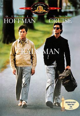 Rain Man - DVDRip Dublado (RMVB)