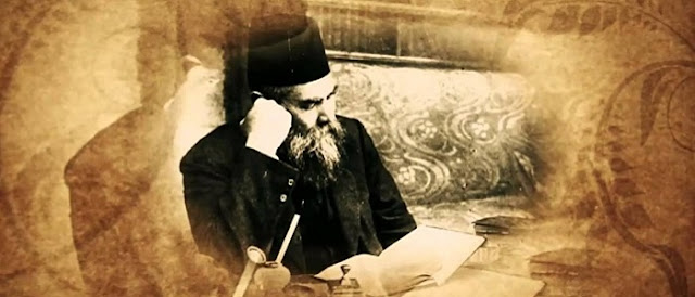 Ahmet Mithat Efendi Hayatı {featured}