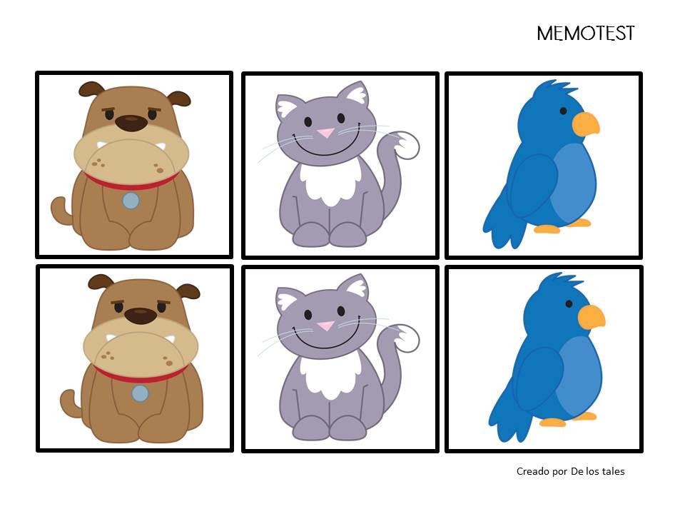 Dibujos Para Colorear Del Arca De Noe Para Imprimir: Animales Arca De Noe Para Imprimir Imagenes Para T
