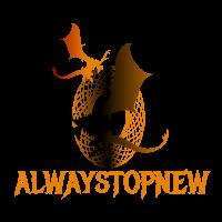 alwaystopnew