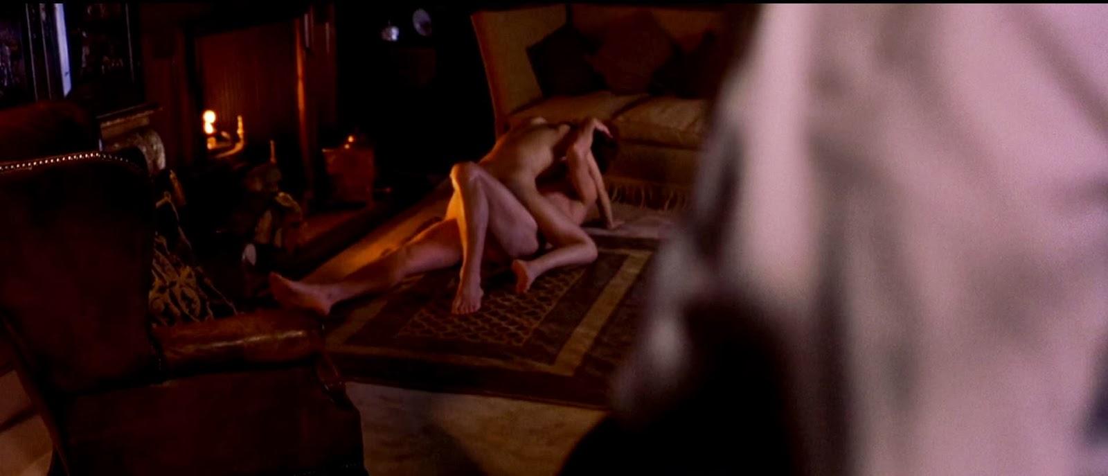 Bridget Jones Sex 89