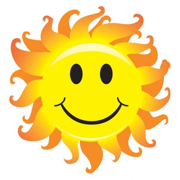 Zuinigaan genieten in de zon - Doek voor de zon ...