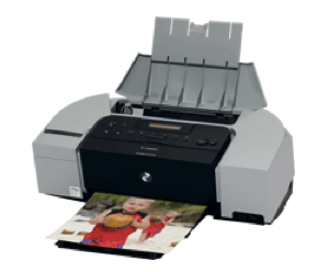 Canon PIXMA iP6310D Printer Driver Download
