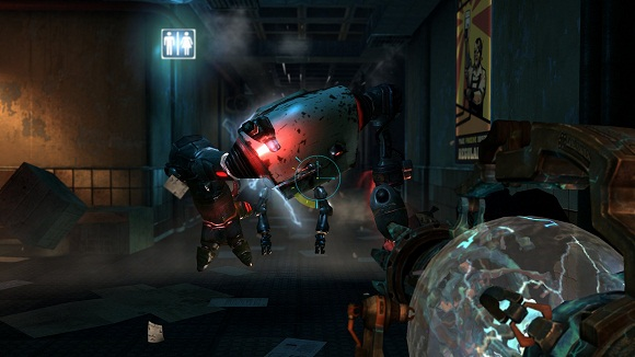 hard-reset-extended-edition-pc-screenshot-www.ovagames.com-3