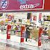 Casal é vítima de homofobia em supermercado de Fortaleza