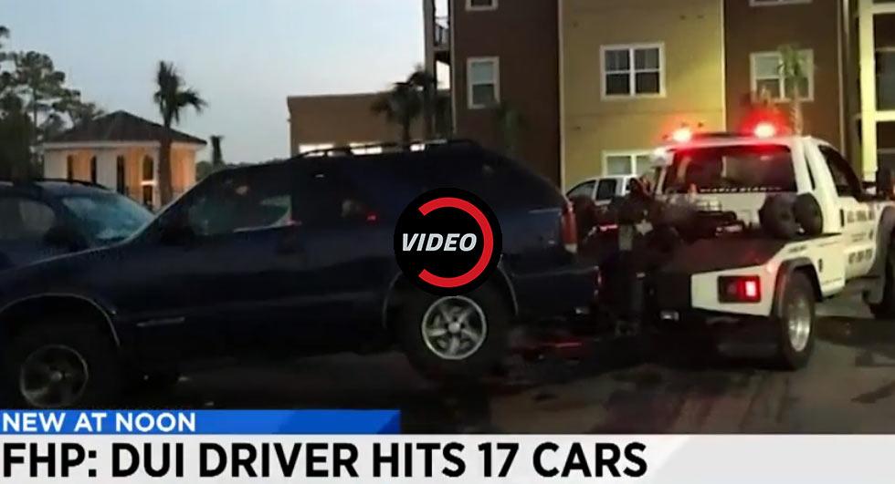 Drunk-Driver.jpg