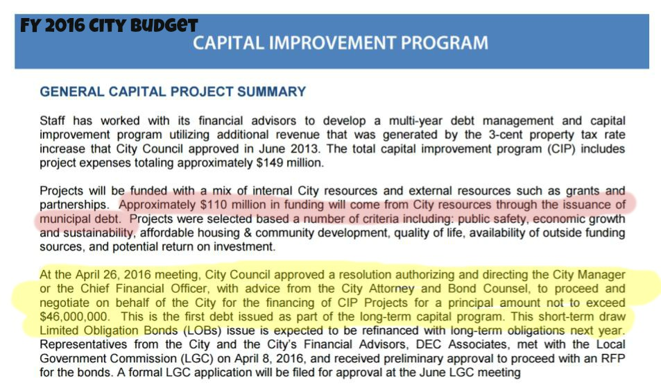 budget analysis capital improvement program Budget analysis operating funds for the 2017-2021 capital improvement program is divided into county capital improvement programs included an intermodal.
