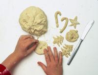 uso-della-pasta-di-sale-ricetta