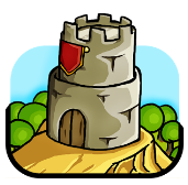 Game Grow Castle Mod Apk