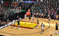 NBA 2014 Apk