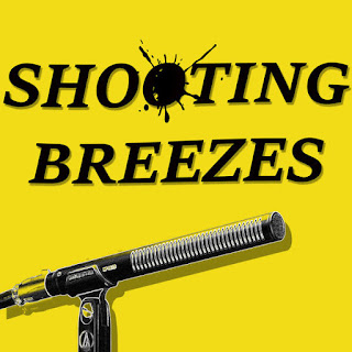 Shooting Breezes